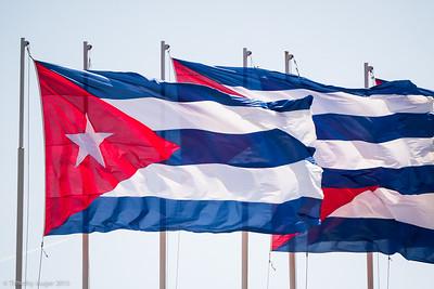 Central America incl. Cuba