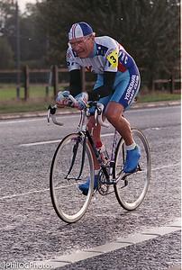 Centenary 50 1995