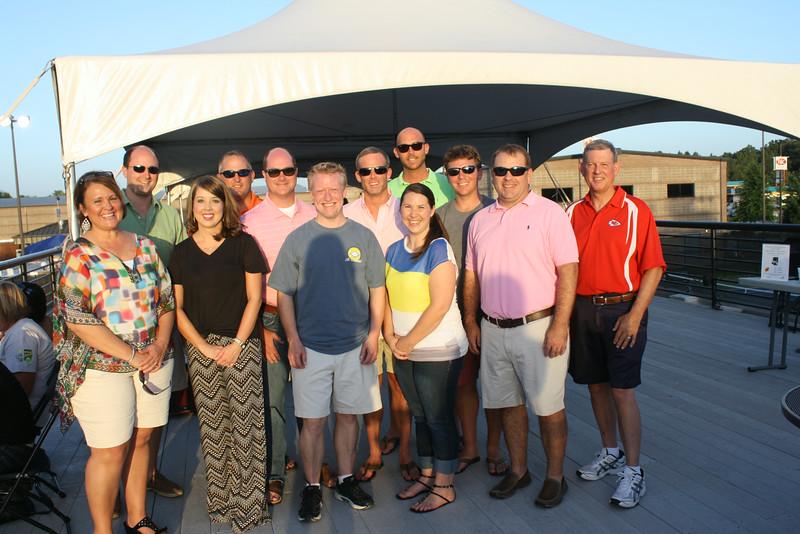 Centennial Bank team5