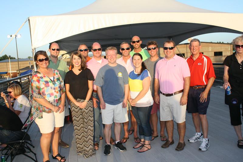 Centennial Bank team2