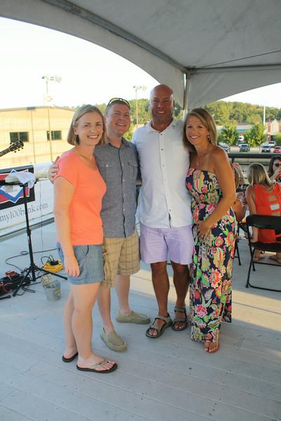 Natalie & Keith Kaderly with Kirk & Sara Bockelman3