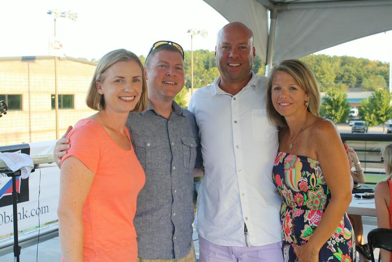 Natalie & Keith Kaderly with Kirk & Sara Bockelman4
