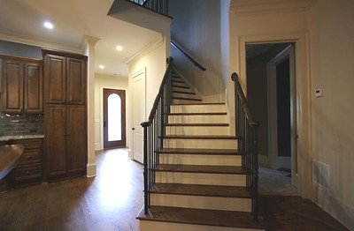 Centennial Roswell Estate Home (11)