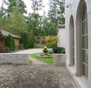 Centennial Roswell Estate Home (9)