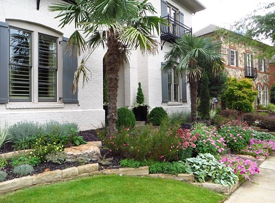 Centennial Roswell Estate Home (2)