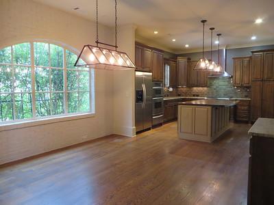 Centennial Roswell Estate Home (5)