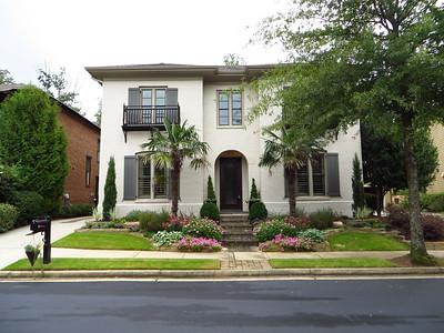 Centennial Roswell Estate Home (1)