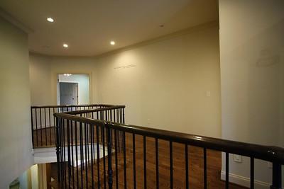 Centennial Roswell Estate Home (22)