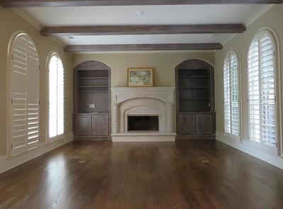 Centennial Roswell Estate Home (6)