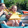 Center Line's Independence Festival on June 24, 2016.  Ray Skowronek--The Macomb Daily