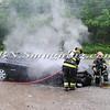 Center Moriches Car Fire 6-14-12-6