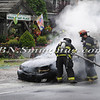 Center Moriches Car Fire 6-14-12-3