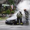 Center Moriches Car Fire 6-14-12-3