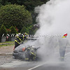 Center Moriches Car Fire 6-14-12-2