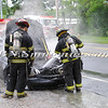 Center Moriches Car Fire 6-14-12-15