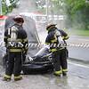 Center Moriches Car Fire 6-14-12-15