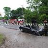 Center Moriches Car Fire 6-14-12-16