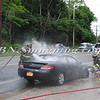 Center Moriches Car Fire 6-14-12-7