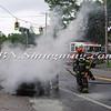 Center Moriches Car Fire 6-14-12-4