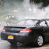 Center Moriches Car Fire 6-14-12-8