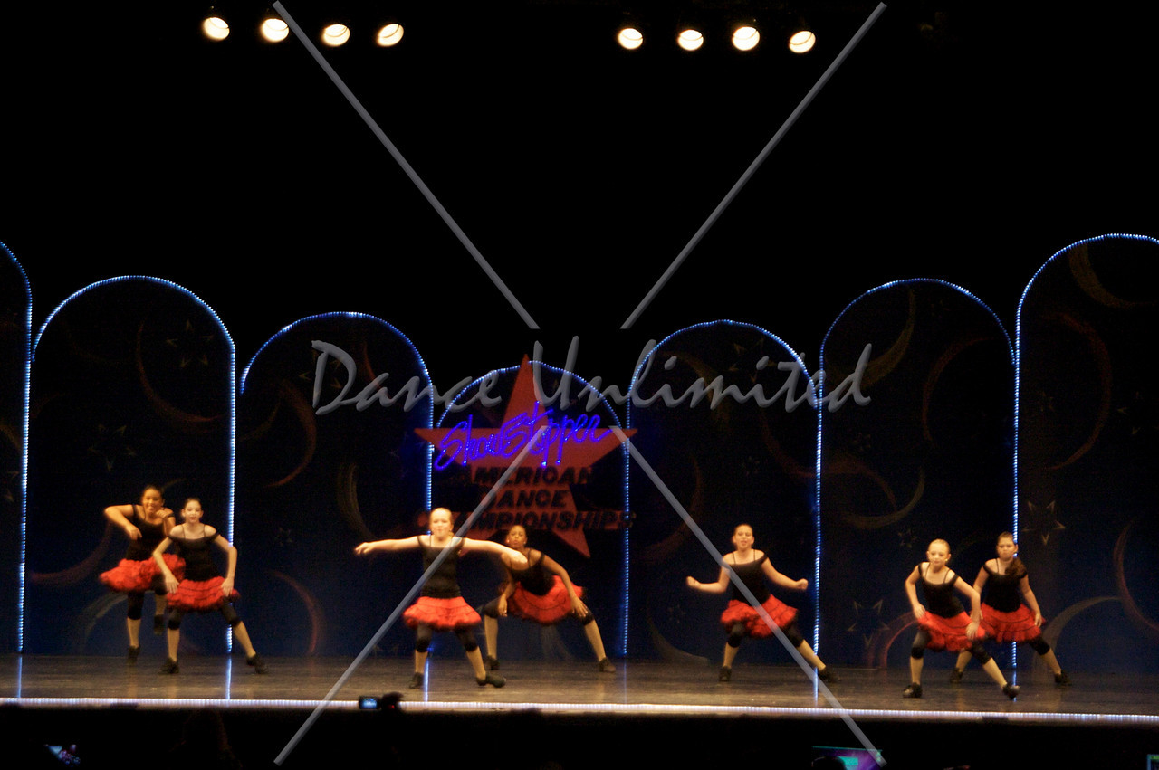 Showstoppers2010 - 193