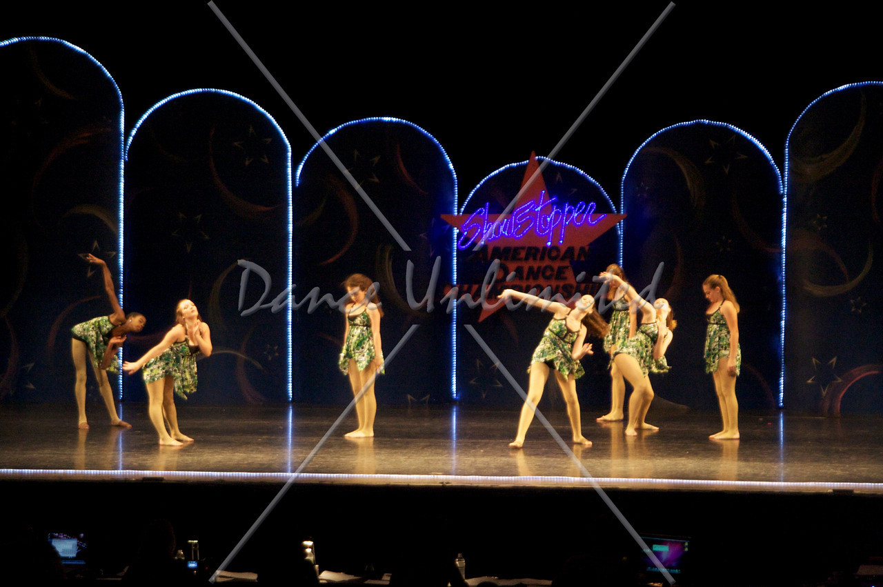 Showstoppers2010 - 275