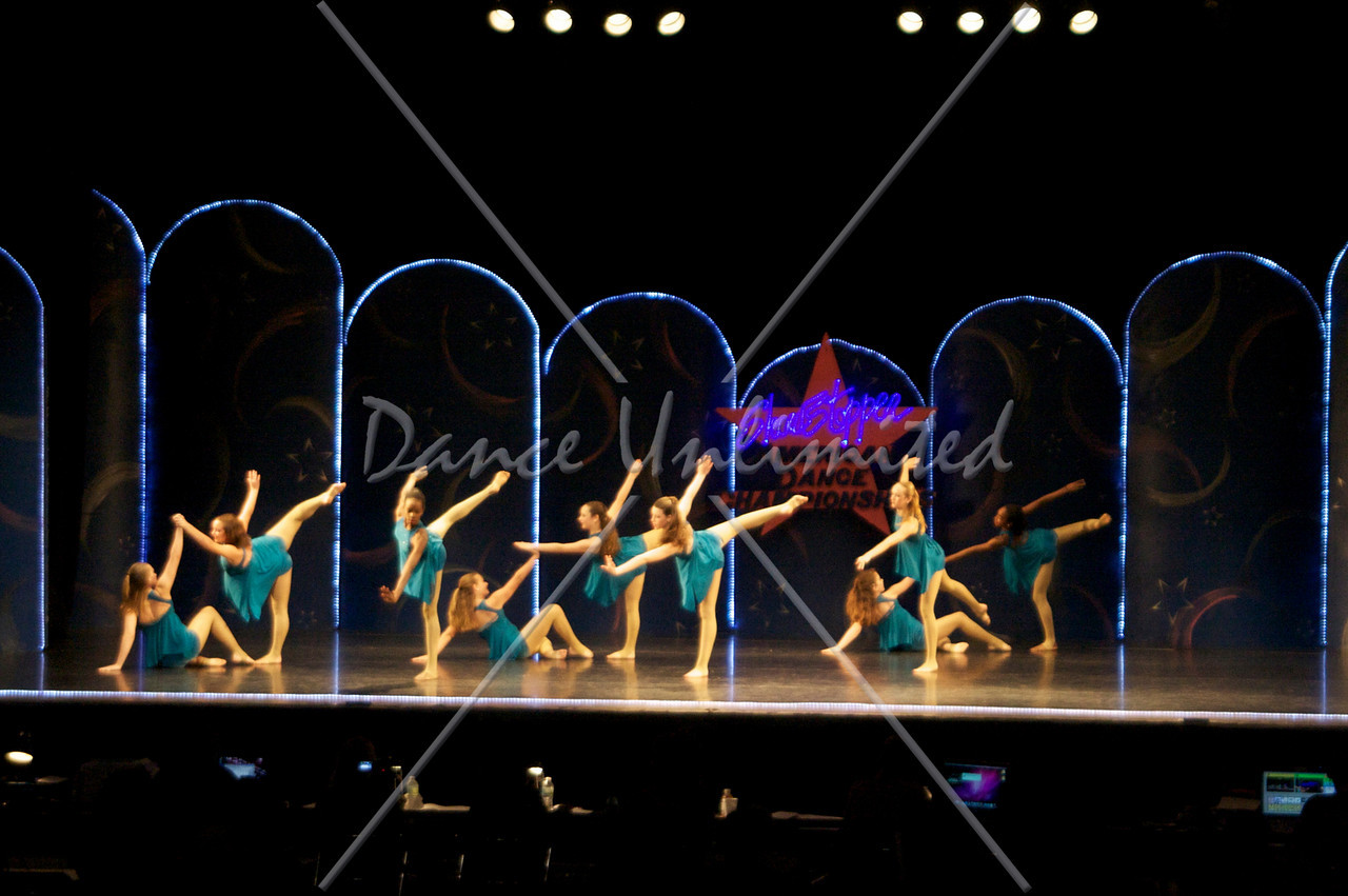 Showstoppers2010 - 237