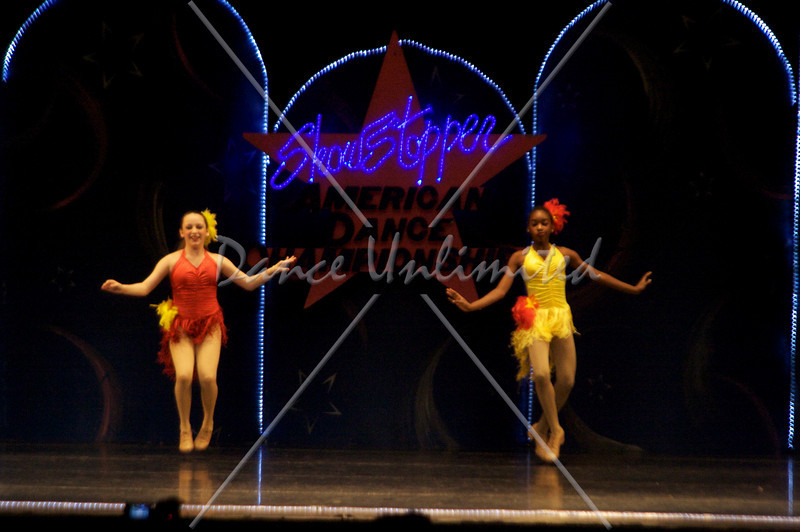 Showstoppers2010 - 085