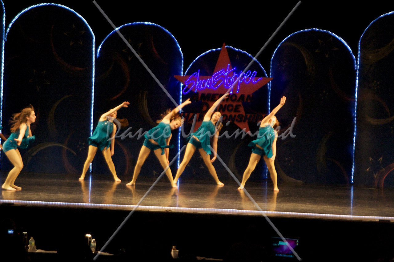 Showstoppers2010 - 241