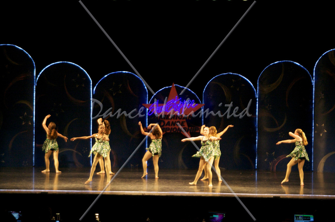 Showstoppers2010 - 266