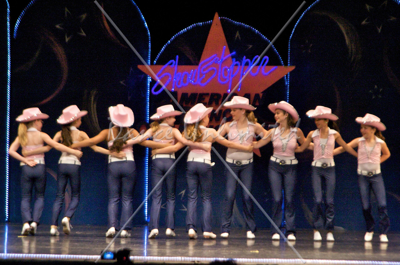 Showstoppers2010 - 148
