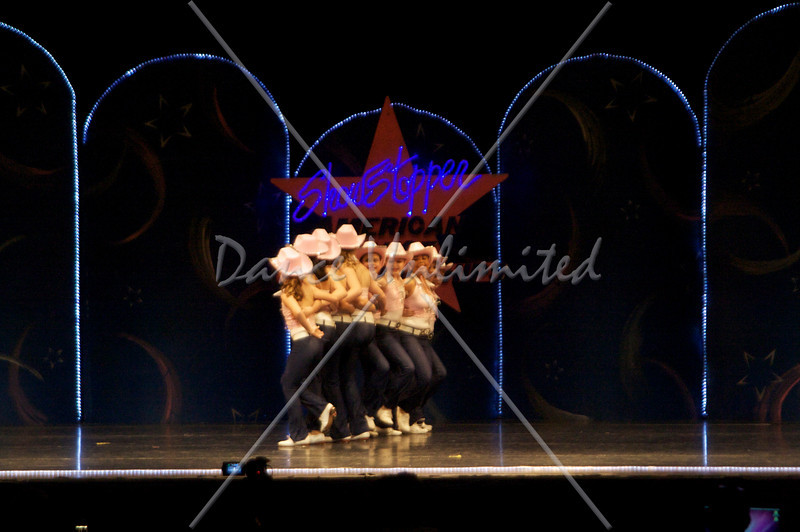 Showstoppers2010 - 150