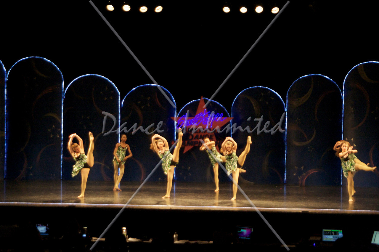 Showstoppers2010 - 303