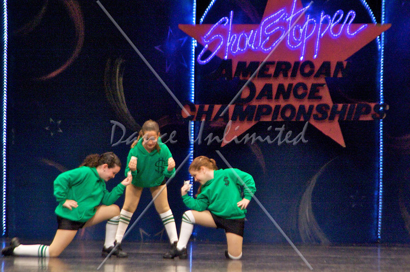 Showstoppers2010 - 161