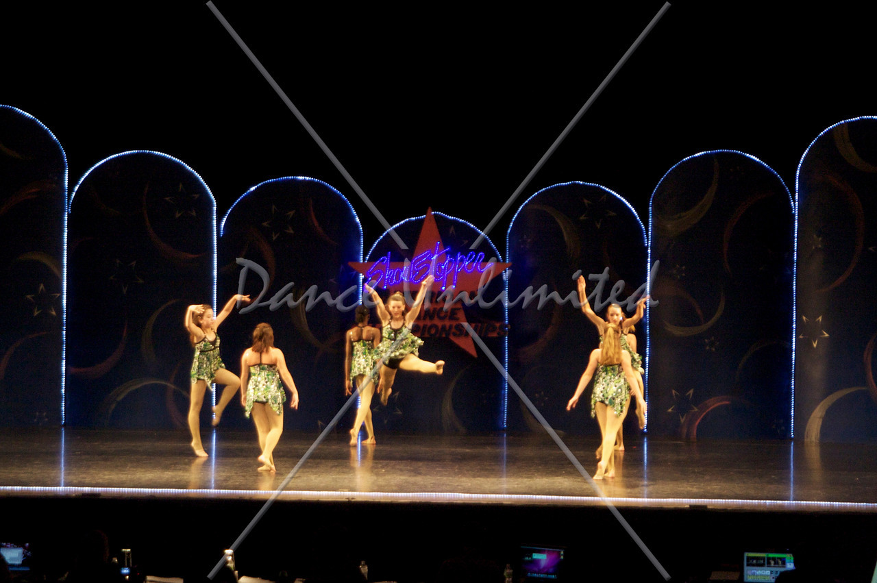 Showstoppers2010 - 271
