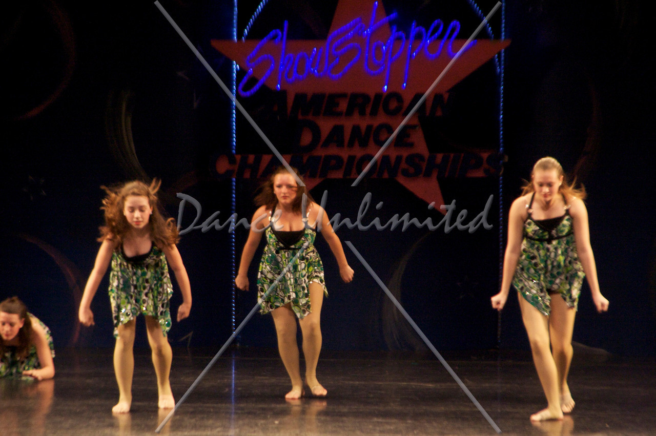 Showstoppers2010 - 249