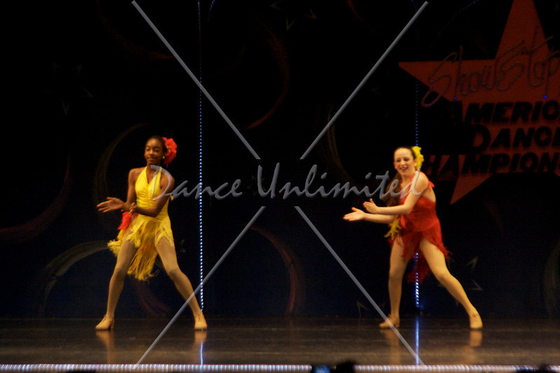 Showstoppers2010 - 087