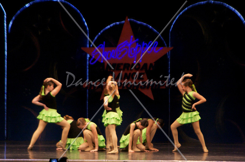 Showstoppers2010 - 096