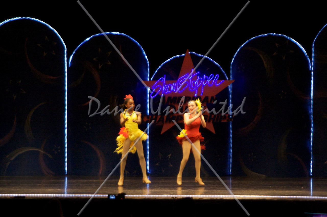 Showstoppers2010 - 094