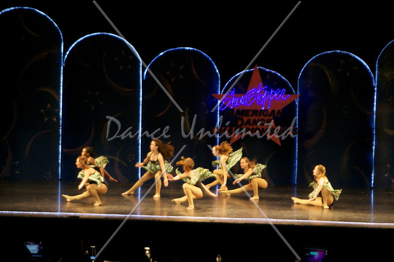 Showstoppers2010 - 287