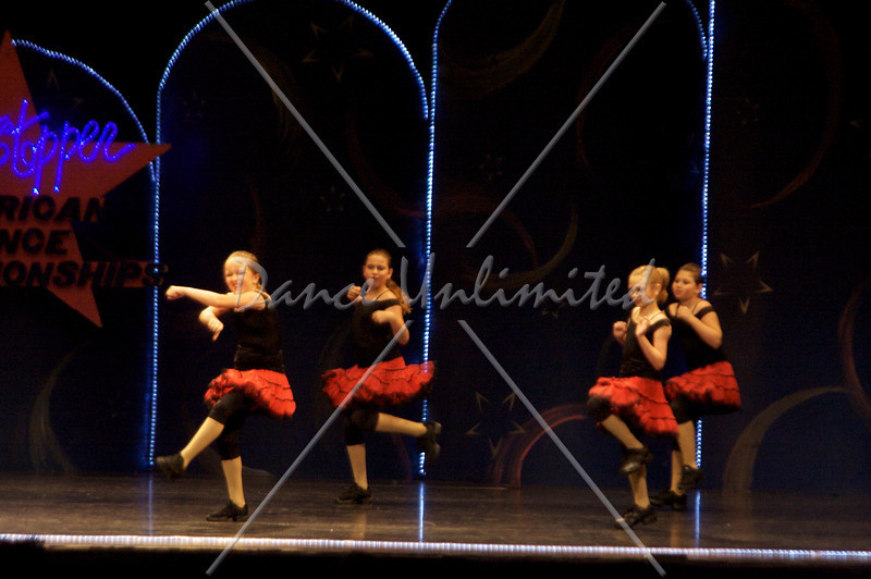 Showstoppers2010 - 197