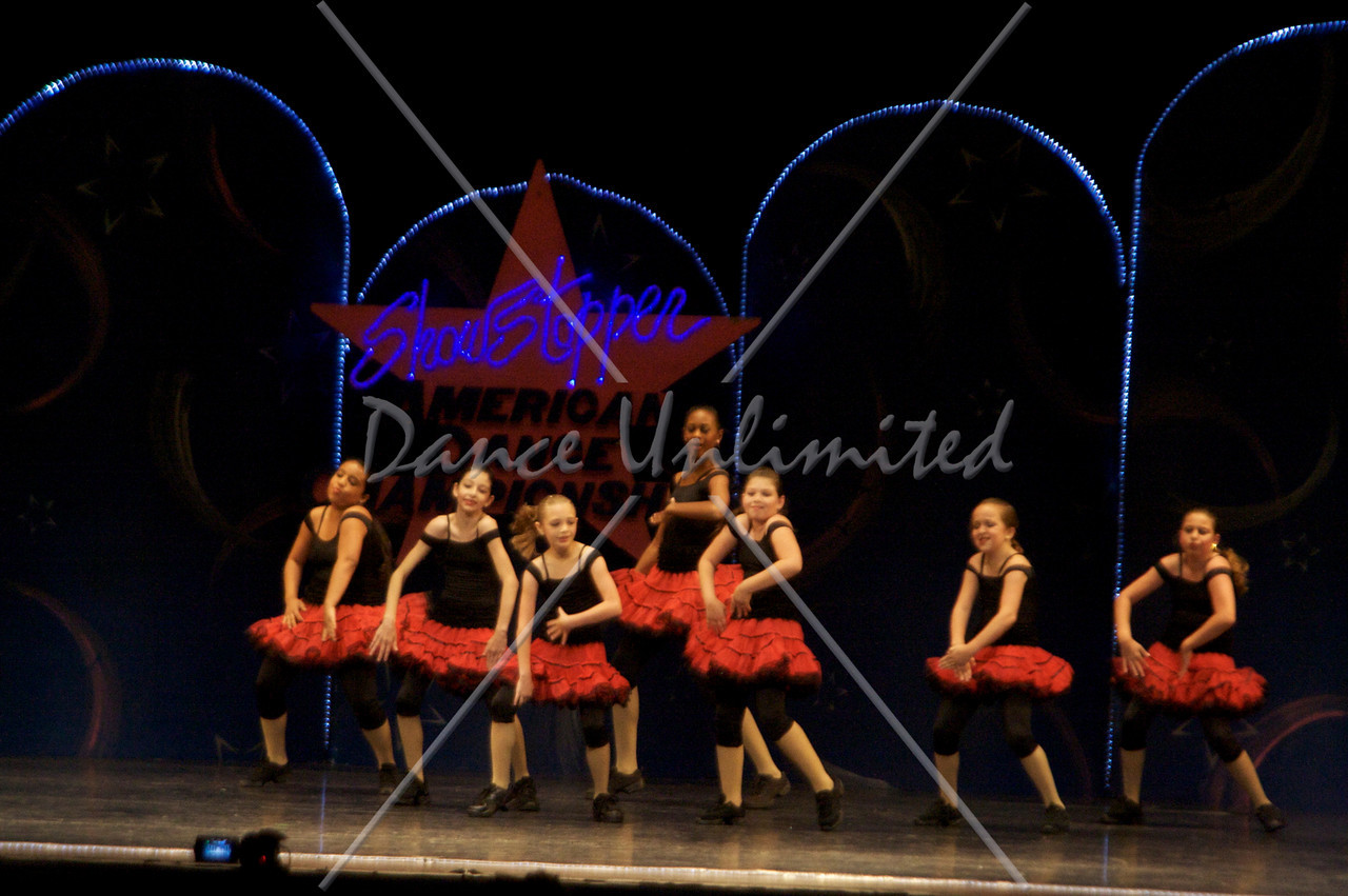 Showstoppers2010 - 215