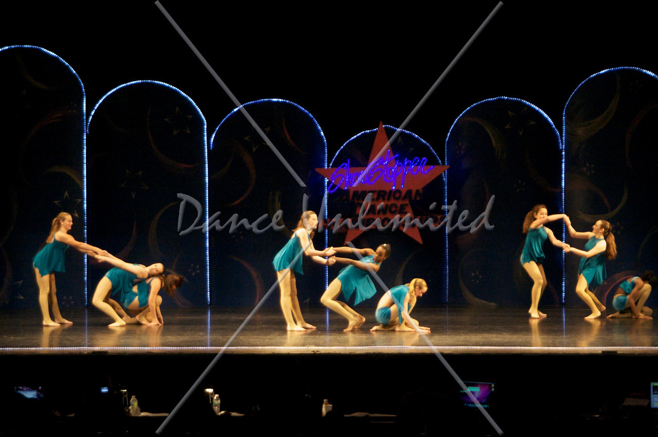 Showstoppers2010 - 233
