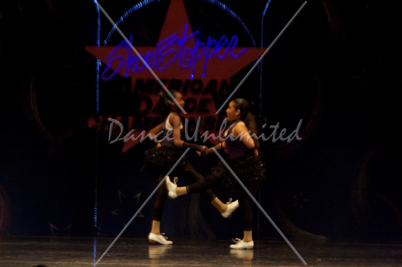 Showstoppers2010 - 071