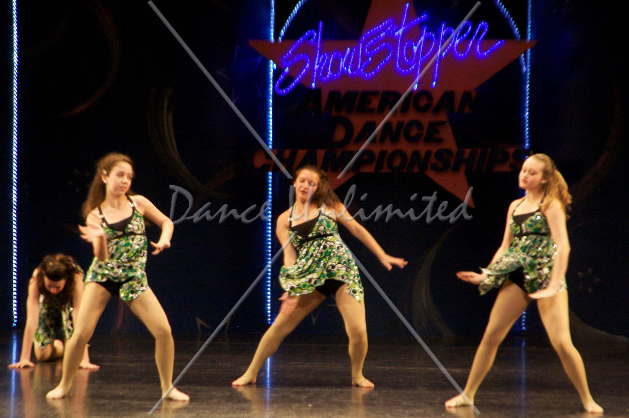 Showstoppers2010 - 252