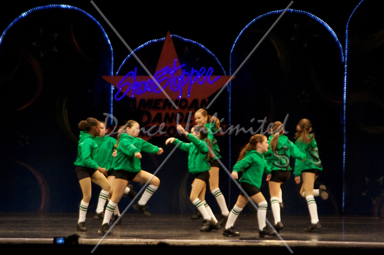 Showstoppers2010 - 182
