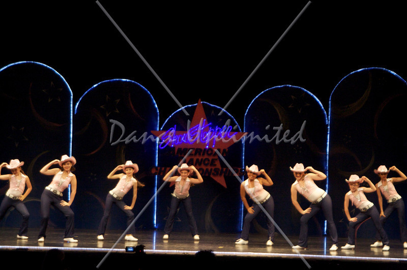 Showstoppers2010 - 159