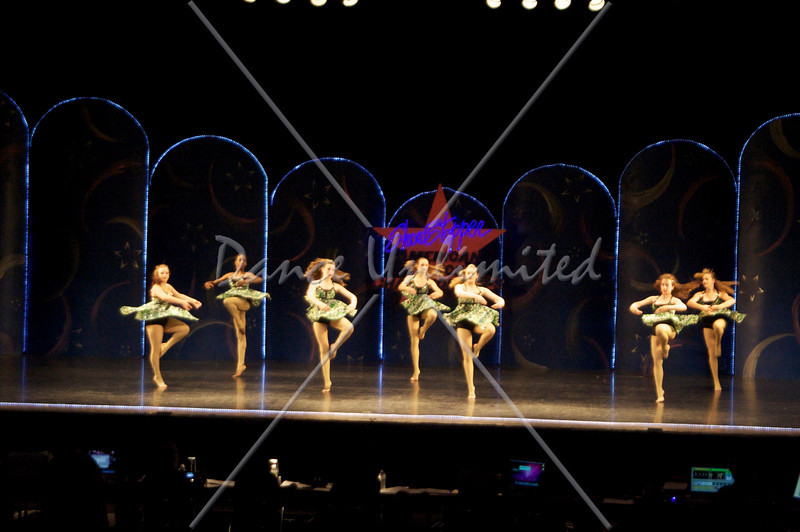 Showstoppers2010 - 298