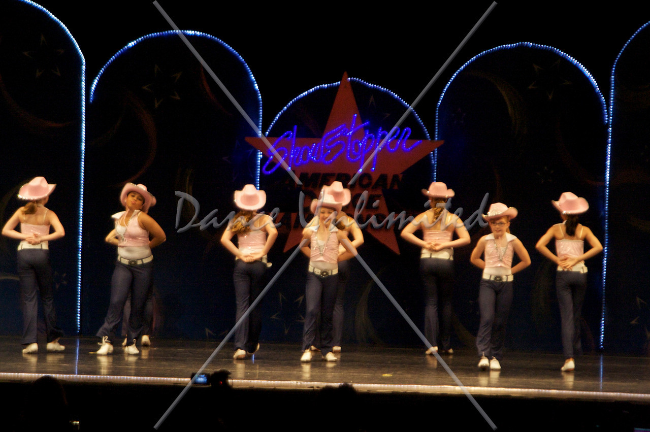 Showstoppers2010 - 155