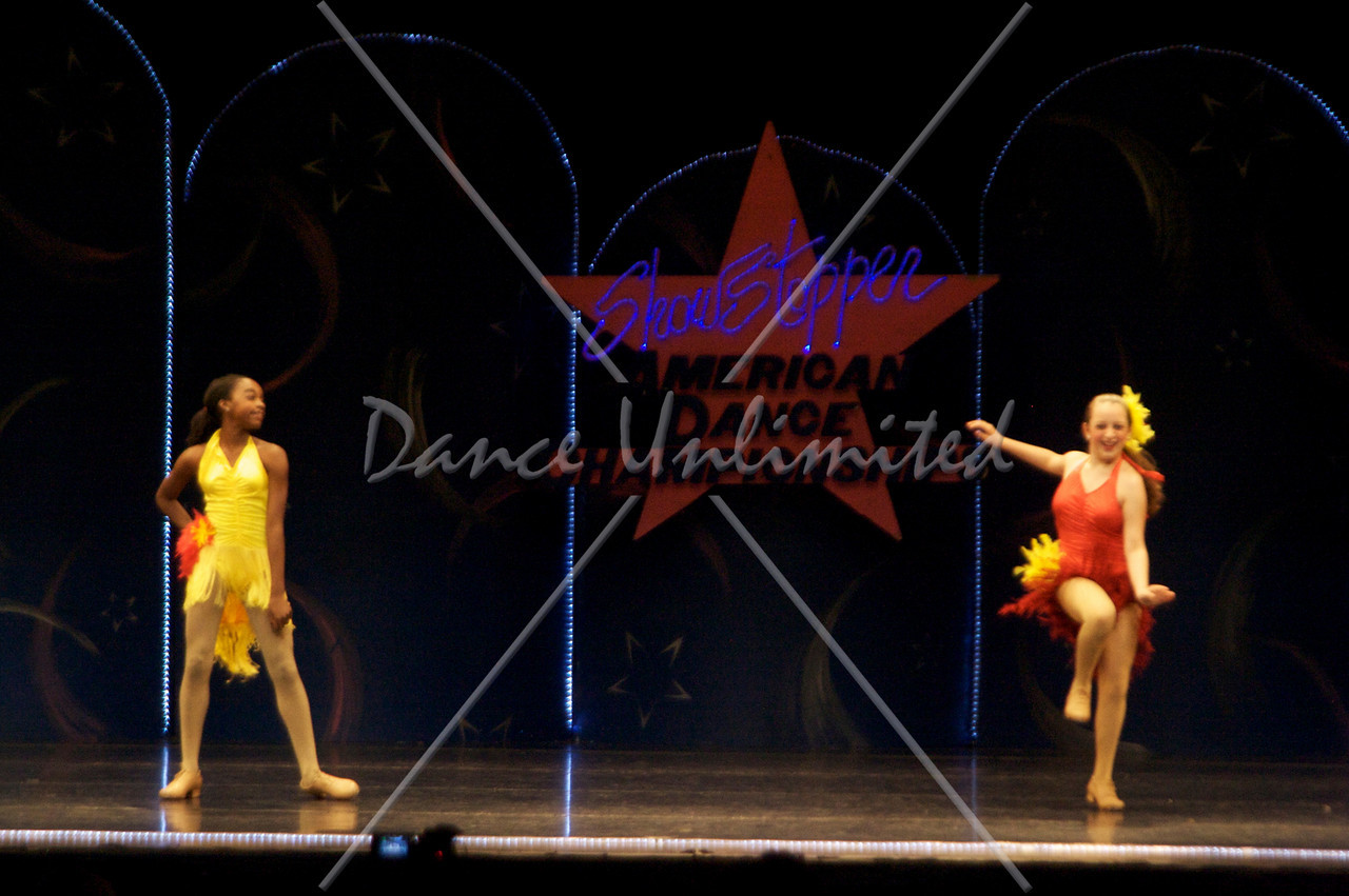 Showstoppers2010 - 090